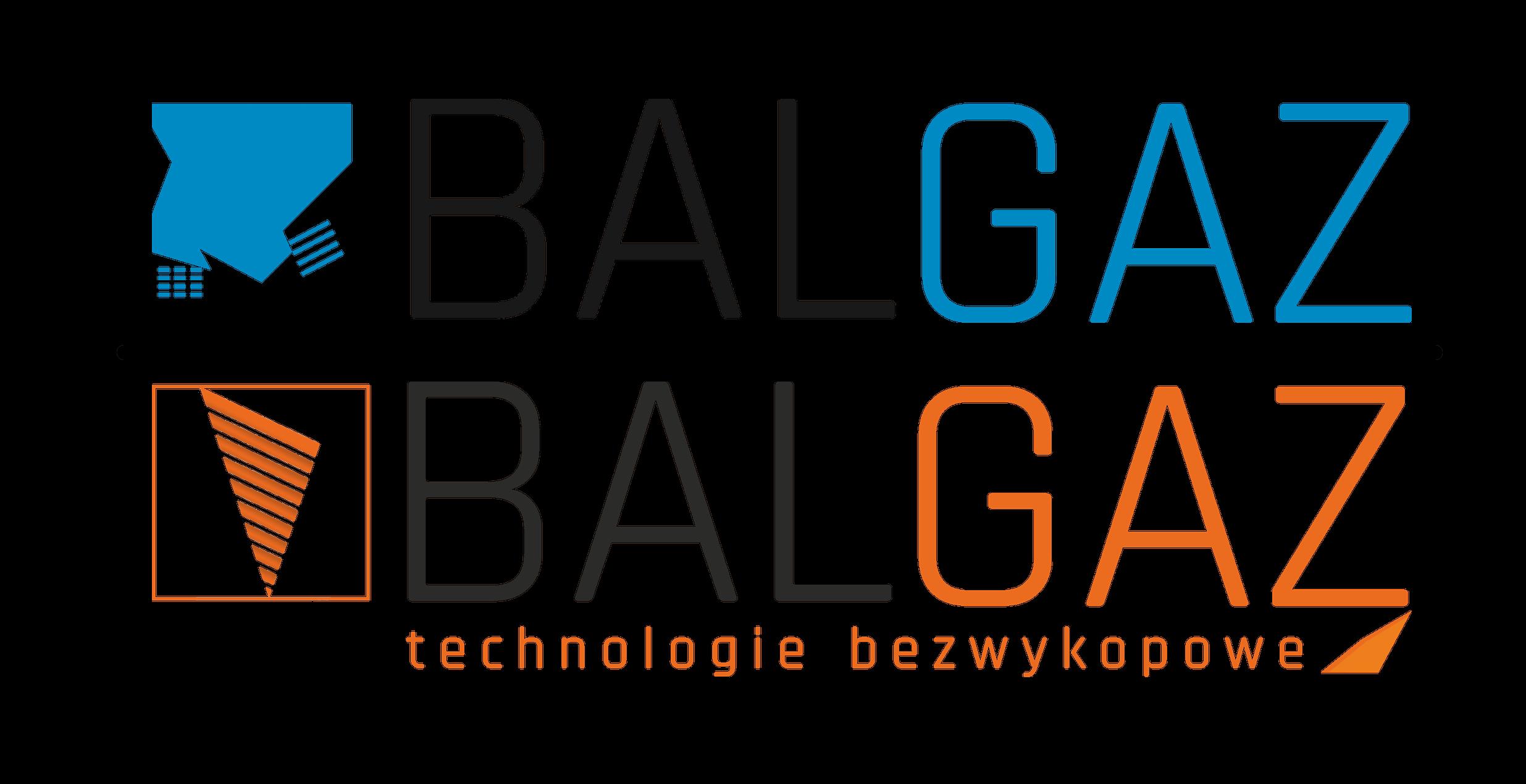Balgaz