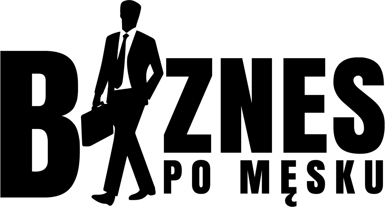Biznes Po Męsku