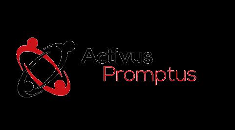 Fundacja Activus Promptus