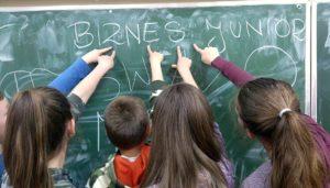 Czego możemy nauczyć się od dzieci?