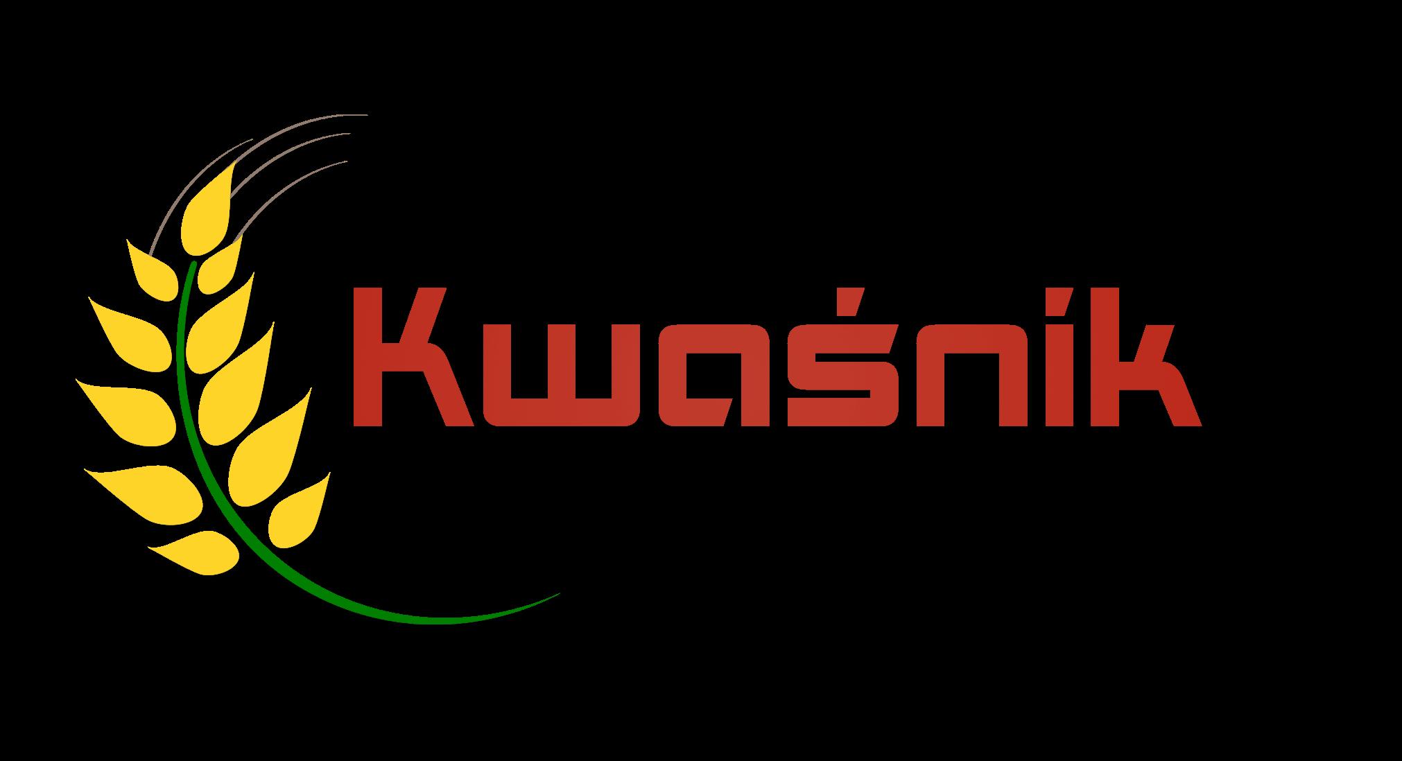 Rol-Bud Kwaśnik