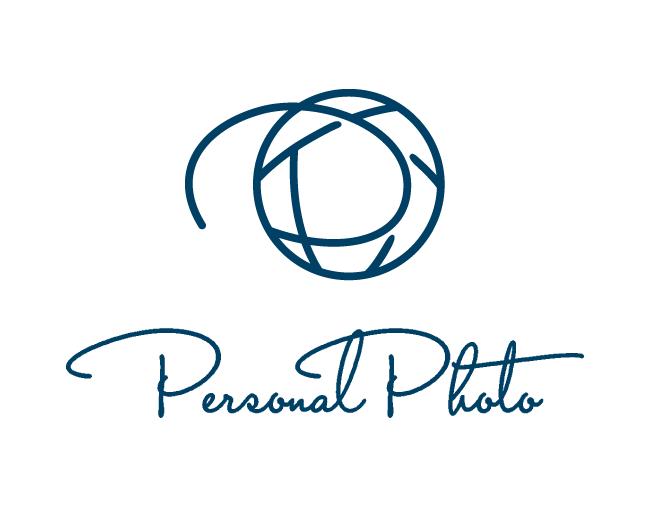 Koterba - Personal Photo